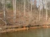 545 Big Creek Way - Photo 7