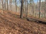 545 Big Creek Way - Photo 8