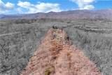 475 Old Chapman Trail - Photo 3