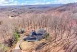 475 Old Chapman Trail - Photo 43
