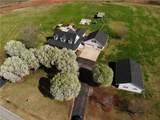 632 Pine Grove Road - Photo 2