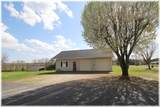 632 Pine Grove Road - Photo 28