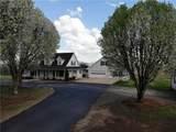 632 Pine Grove Road - Photo 3