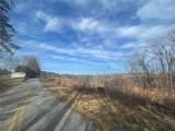 01 Bennettsville Road - Photo 3