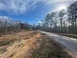 01 Bennettsville Road - Photo 4