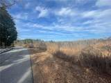 01 Bennettsville Road - Photo 5
