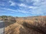 01 Bennettsville Road - Photo 6