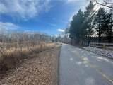 05 Bennettsville Road - Photo 7