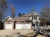 108 Shawnee Drive - Photo 2