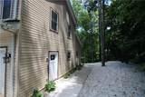 111 Hunnicutt Lane - Photo 4