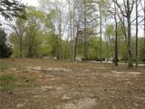 Lot 10 Valley Creek Dr. - Photo 10