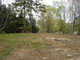 Lot 10 Valley Creek Dr. - Photo 11