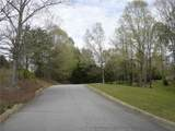 Lot 10 Valley Creek Dr. - Photo 12