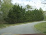 Lot 10 Valley Creek Dr. - Photo 13