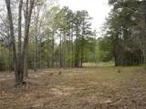 Lot 10 Valley Creek Dr. - Photo 3