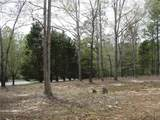 Lot 10 Valley Creek Dr. - Photo 4