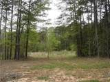 Lot 10 Valley Creek Dr. - Photo 5
