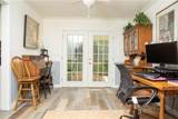 100 Red Cardinal Road - Photo 17