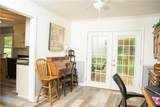 100 Red Cardinal Road - Photo 18