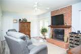 100 Red Cardinal Road - Photo 20