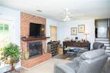 100 Red Cardinal Road - Photo 21