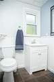100 Red Cardinal Road - Photo 22