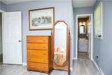 100 Red Cardinal Road - Photo 27