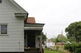 3 Wardlaw Street - Photo 10