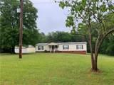524 Charlies Creek Road - Photo 13