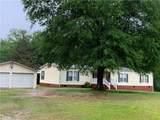 524 Charlies Creek Road - Photo 14
