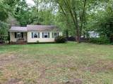 843 Crouch Drive - Photo 2