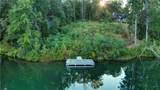 330 Whitewater Lake Road - Photo 2