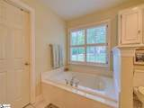 119 Rolling Green Drive - Photo 12