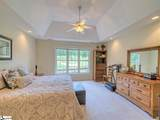 119 Rolling Green Drive - Photo 9