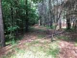 101 Creek View Drive - Photo 5