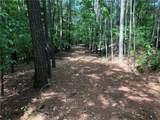 101 Creek View Drive - Photo 6