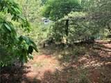 101 Creek View Drive - Photo 7