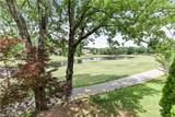 4608 Barn Hill Drive - Photo 42