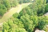401 Long Reach Drive - Photo 4