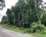 0 Howard Mcgee Road - Photo 8