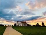 226 Windy Meadows Lane - Photo 4