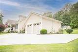 123 Richland Creek Drive - Photo 3