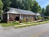 945 Branch Avenue - Photo 1