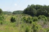 00 Cleveland Pike Rd Road - Photo 1