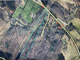 00 Cleveland Pike Rd Road - Photo 3
