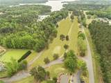 411 Lakefront Drive - Photo 1