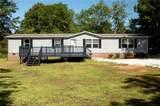 206 Pine Oak Drive - Photo 1