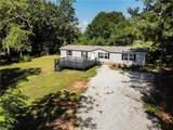 206 Pine Oak Drive - Photo 3