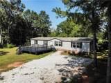206 Pine Oak Drive - Photo 4