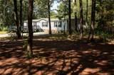 206 Pine Oak Drive - Photo 6